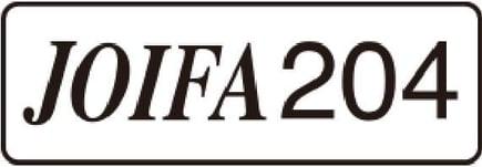 JOIFA204