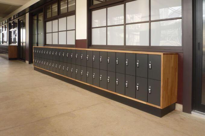 koyo-lockers@2x